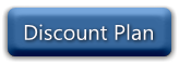 discount plan button