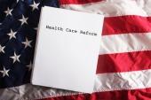 health reform flag 40 resized 170