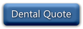 new small dental quote button