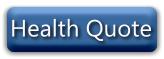 small health button