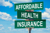 Affordable Health Insurance resized 170