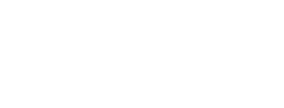 Soldevila & Associates