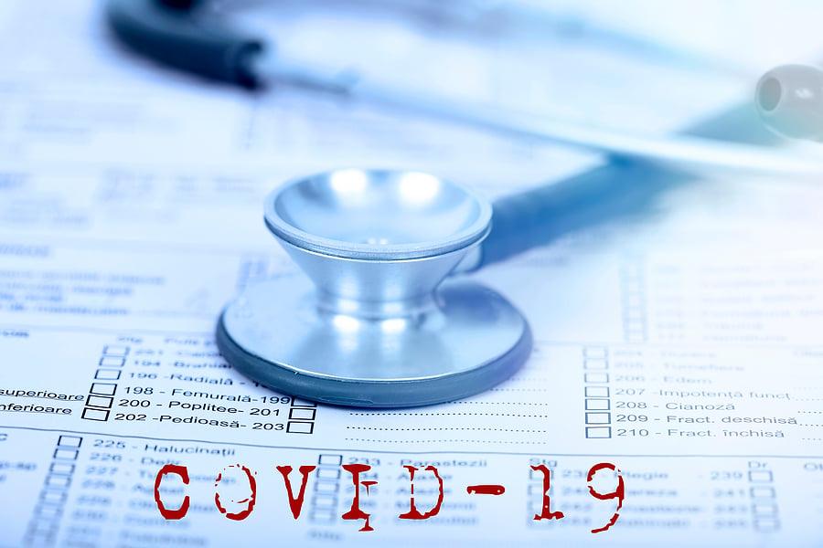 bigstock-Concept-of-COVID---Coronavi-352423904
